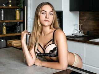 Lj JasmineBonzer