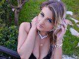 Webcam LaurenBondd
