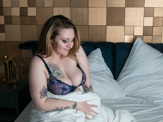 Toy MabelCurvy
