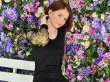 Pics SusanFlower