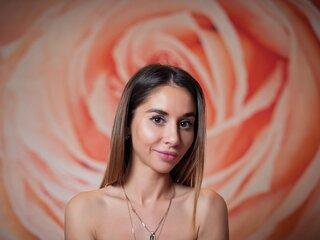 Jasminlive Ninelika
