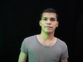Webcam AlbertMiller