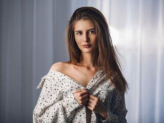 Porn AlexisGenner