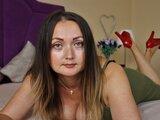 Webcam AmeliaCarres