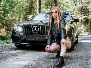 Camshow AmeliaCox