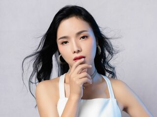 Show AnneJiang