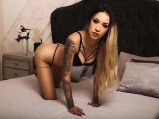 Jasmine AriannaMason