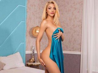 Jasminlive AyanaGrace