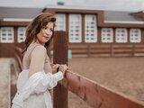 Pics BelindaBrown