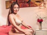 Naked CharlotteMurphy