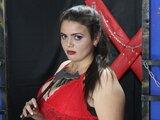 Jasmine ChristinaBramndo