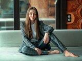 Jasmin EmilyLu