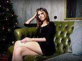 Pictures GillianHughes