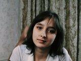 Jasmine LanaBryklin
