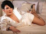 Jasminlive LeylaClay
