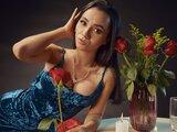 Jasmine LilyReeve