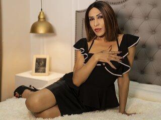 Jasmin MajaSaenz