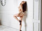 Jasmine MayaAustin