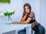 Jasmin MellisaNova