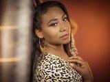 Livejasmin.com NatashaKey