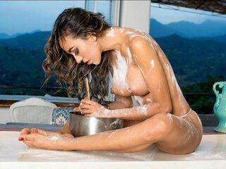 Nude NatashaWen