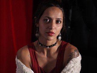 Jasmine SophieFowler