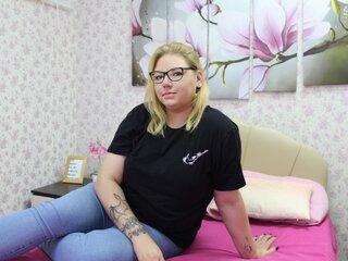 Webcam SophieTanner