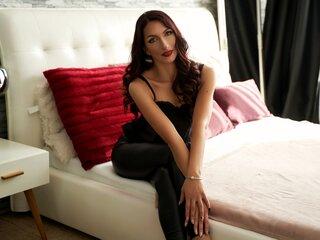 Jasmin TianaBlackely