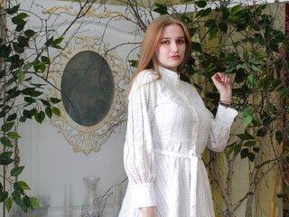 Lj VanessaAnvar