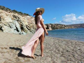 Jasmin VeronicaQuinn
