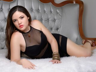 Jasmine AlexaGlover