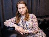 Livejasmin AlexiaBowers