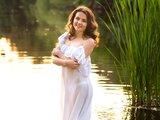 Pictures AliceBrie