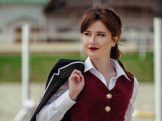 Photos AlysaMoore