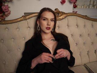 Cam AmandaKlark