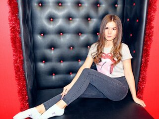 Pics AmeliaBeloved