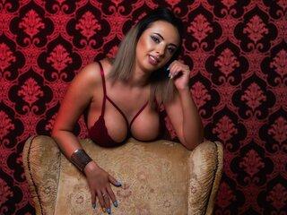 Jasmine AngieVirgo