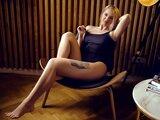 Photos AnjaFox