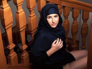 Video ArabianKalima