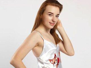 Jasmine AshleyElmer