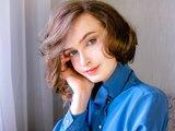 Jasmin BethanyBlossom
