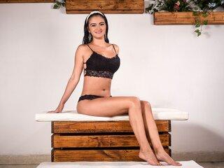 Jasmine BiancaPetrova