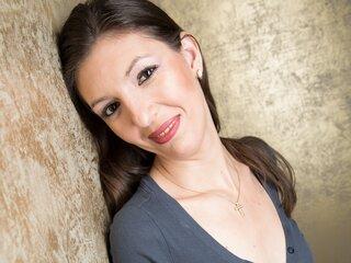 Jasmin Biby
