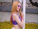 Webcam CamilaVillareal