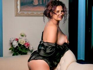 Jasmine CynthiaLeon