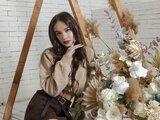 Pics DanielaHart