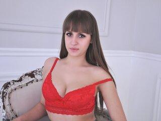 Anal DiannaMilton