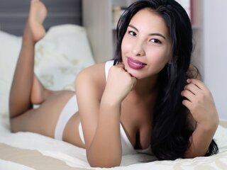 Jasmine ElaineBowen
