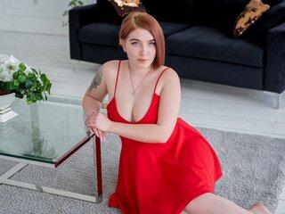Naked ElianaMartin