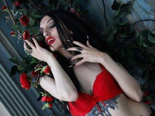 Webcam ElviraHoly